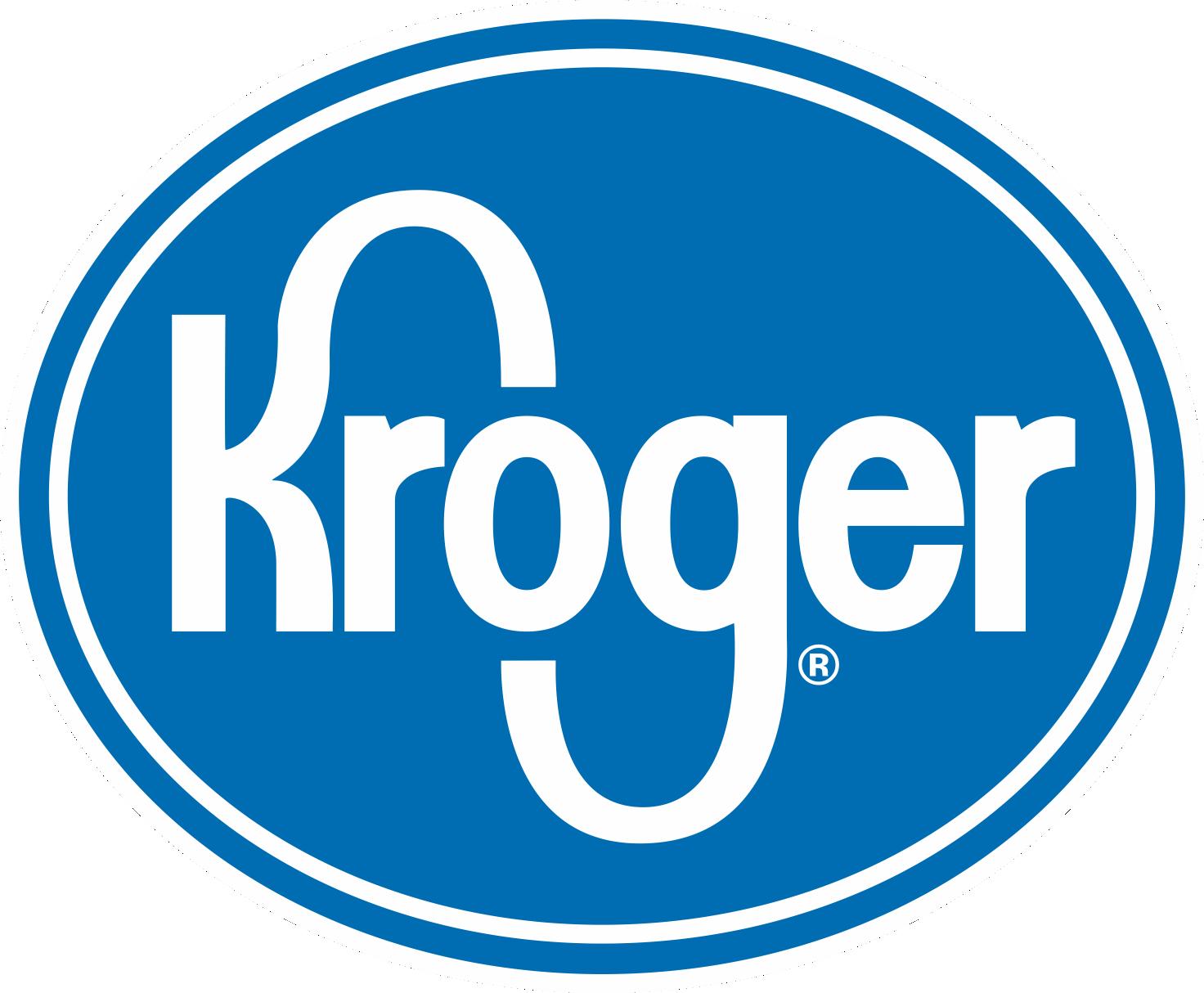 Kroger 3K