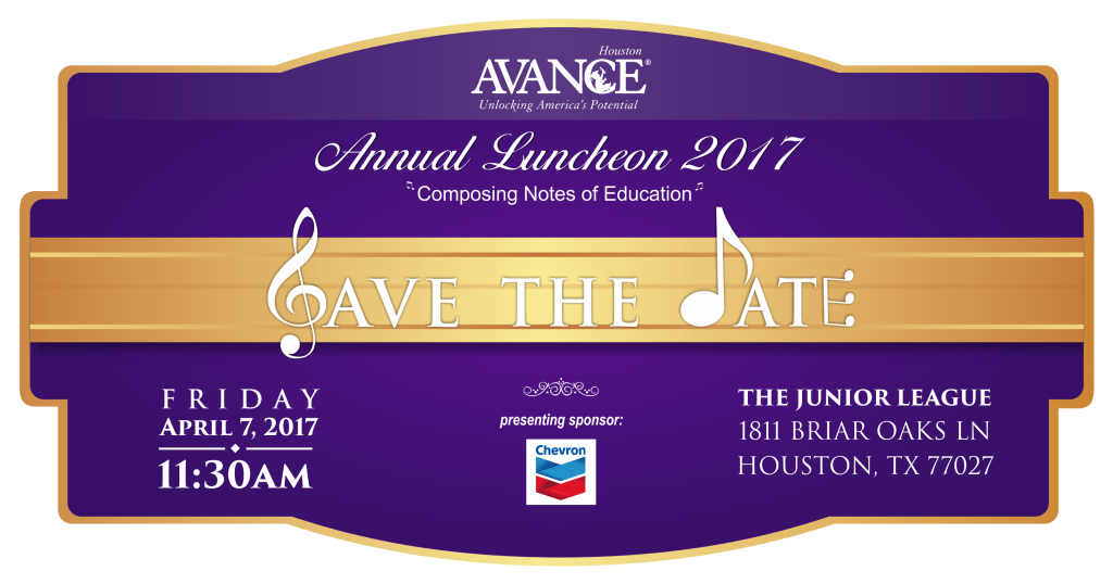 New save the date 2017 final