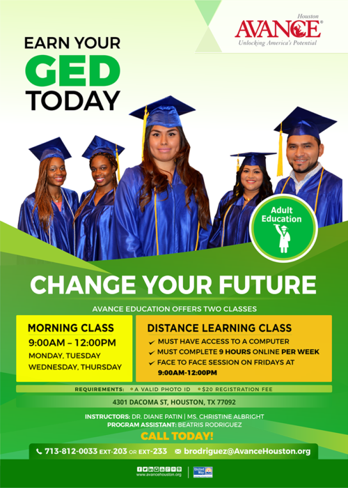 GED Recruit Flyer final