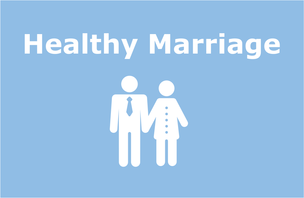 obtaining a healthy marriage Modern natural family planning (nfp) is healthy, medically safe, reliable and easy to learn an archdiocesan nfp board coordinates the promotion and understanding of the gifts of life, fertility, and sexuality.
